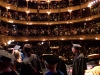 theatre-chatelet