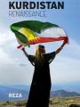 Kurdistan Renaissance