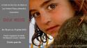 Le festival des Arts de Malte et Les Ateliers Reza présentent l'exposition EXILE VOICES