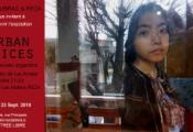Exposition – Les Ateliers Reza – Phot'Aubrac