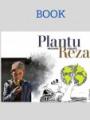 Plantu & Reza, Regards croisés