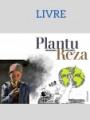Plantu & Reza / Regards croisés.