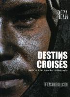 Destins Croisés - Reza