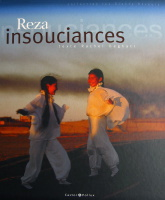 Insouciances - Reza