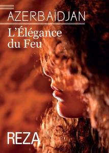 L'Elegance-du-Feu