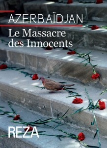 Le-Massacre-des-Innocents