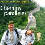 chemins-paralleles-livre-nwsltr