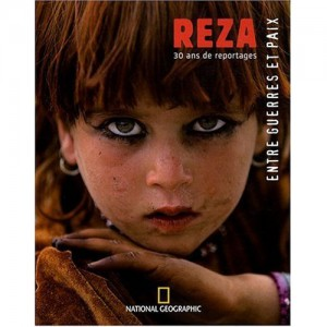 reza war+peace_cover-fr