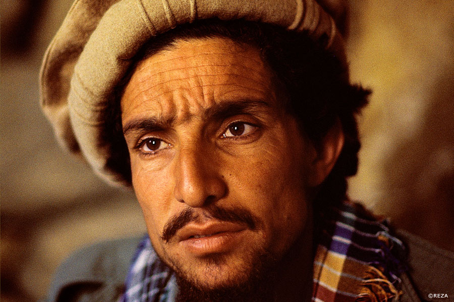 webistan photo agency blog archive massoud warrior for peace by