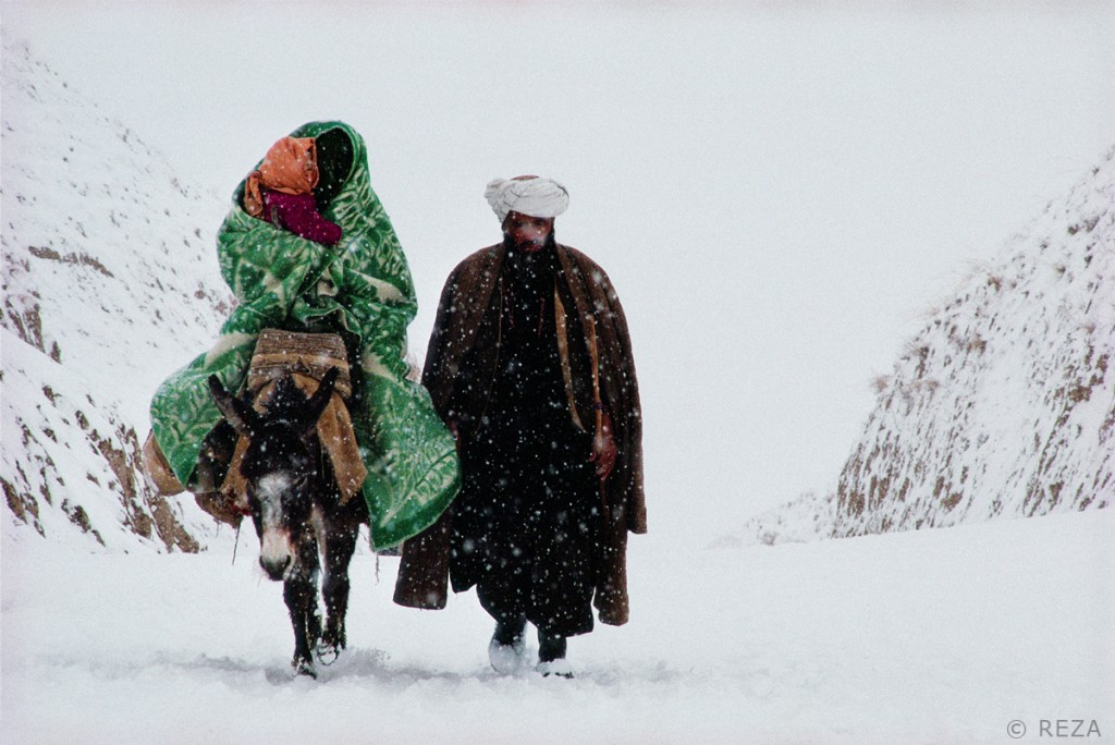 72- AfghanistanLesAmesRebelles©REZAPPT (1)