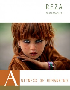 A-witness-of-humankind