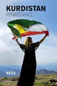 Kurdistan Renaissance cover