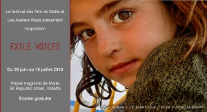 StD -Website MALTA FR